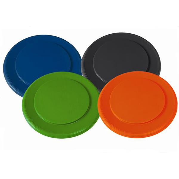 17,5 cm Frisbee