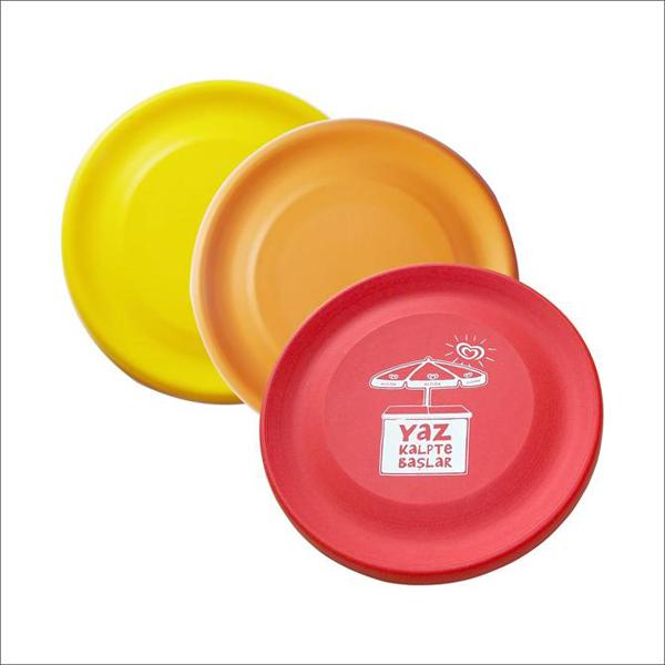 21 cm Frisbee