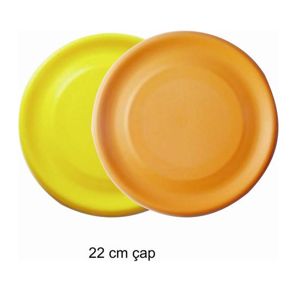 22 cm Frisbee