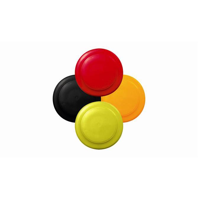 23 cm Frisbee