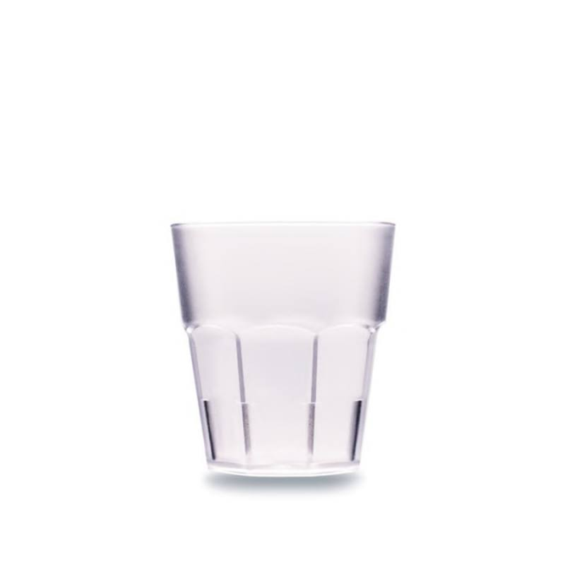 Avanos Satckable Frosted Tumbler 290 ml