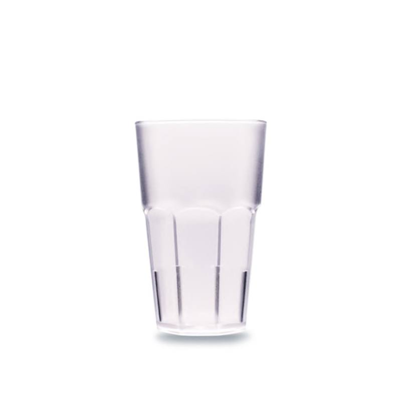 Avanos Satckable Frosted Tumbler 330 ml