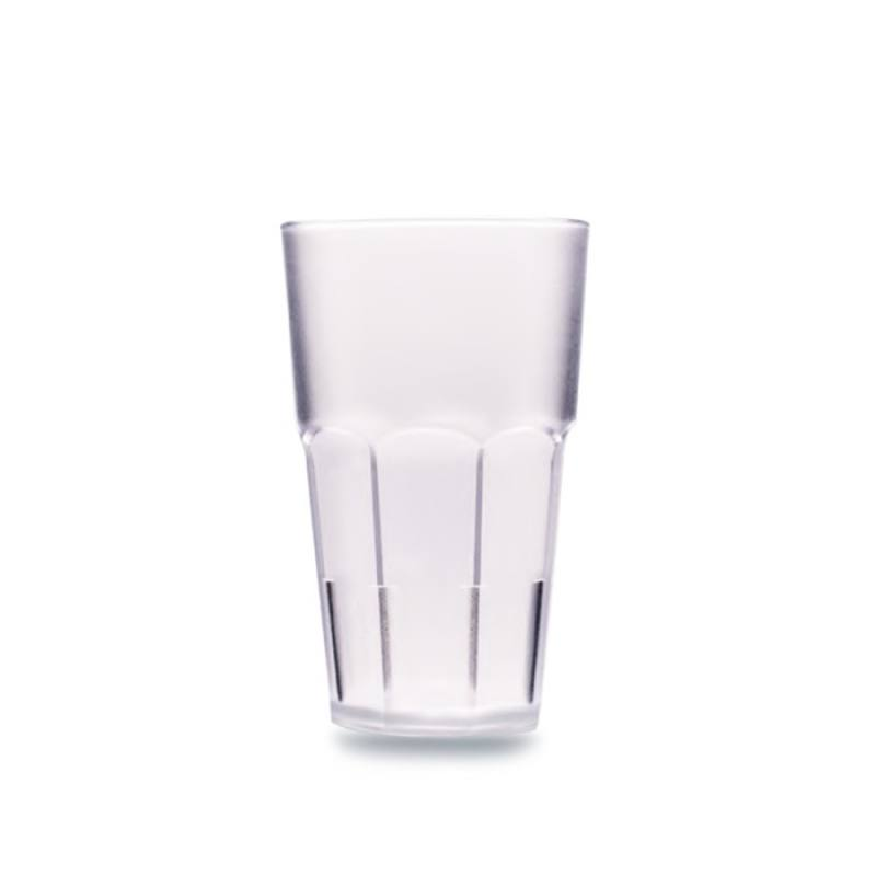 Avanos Satckable Frosted Tumbler 450 ml