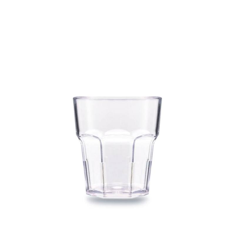 Avanos Satckable Tumbler 230 ml