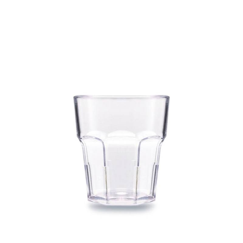 Avanos Satckable Tumbler 290 ml