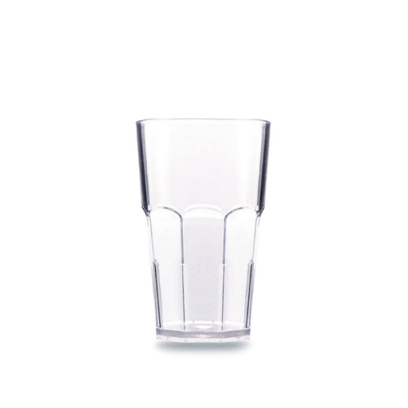 Avanos Satckable Tumbler 330 ml