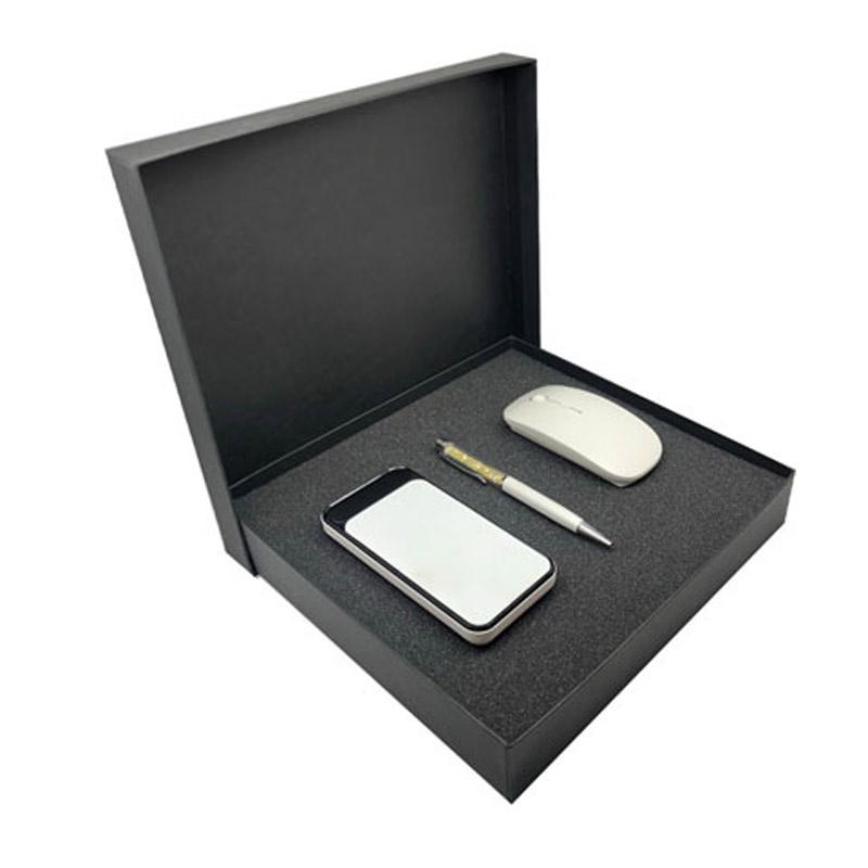 Boxed VIP Gift Set