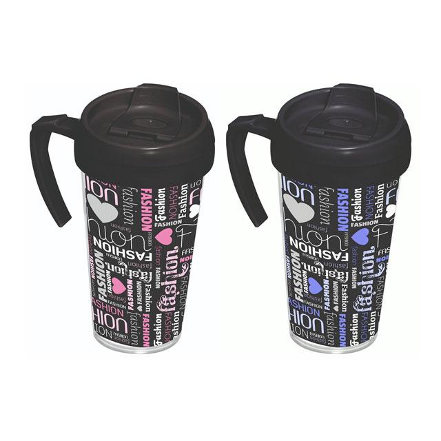 Coffee Cup 440 Ml