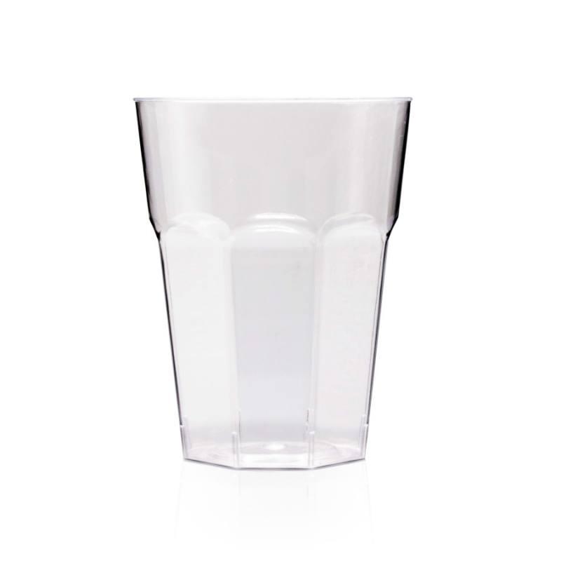 Kristal Tumbler 270 ml PS