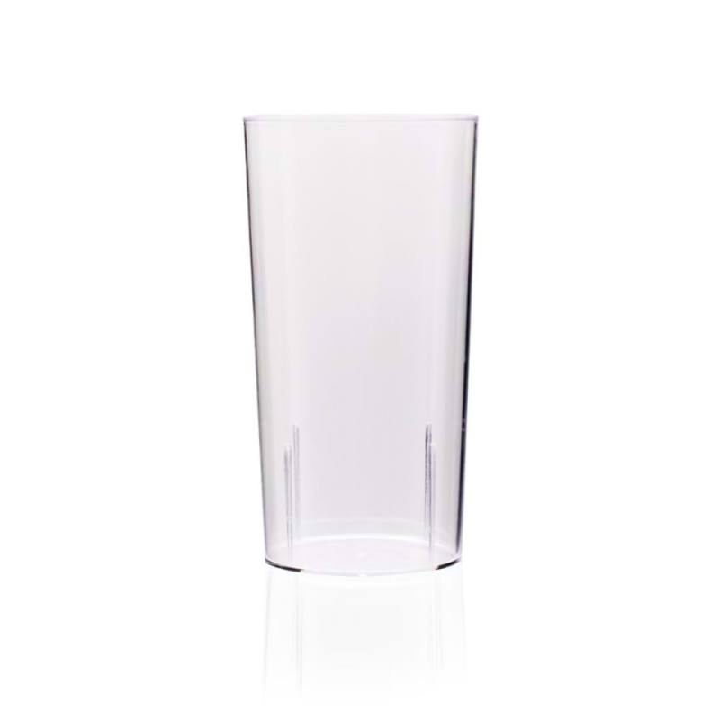 Disposable Cocktail Glass 300 ml