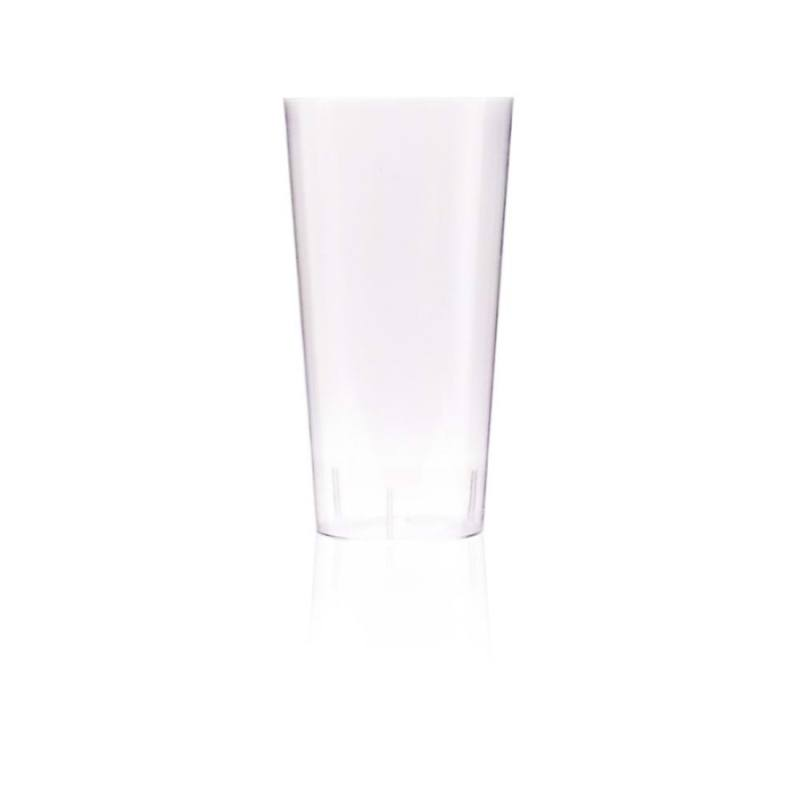Disposable Shot Cup 100 ml