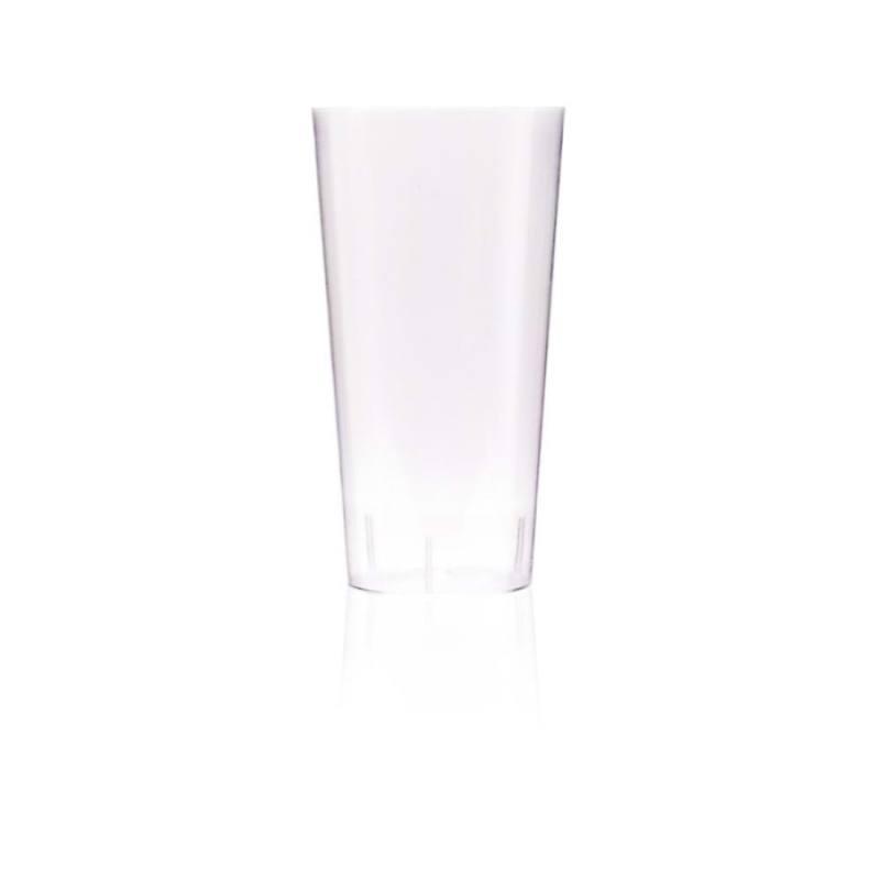 Mini Cup 100 ml PS