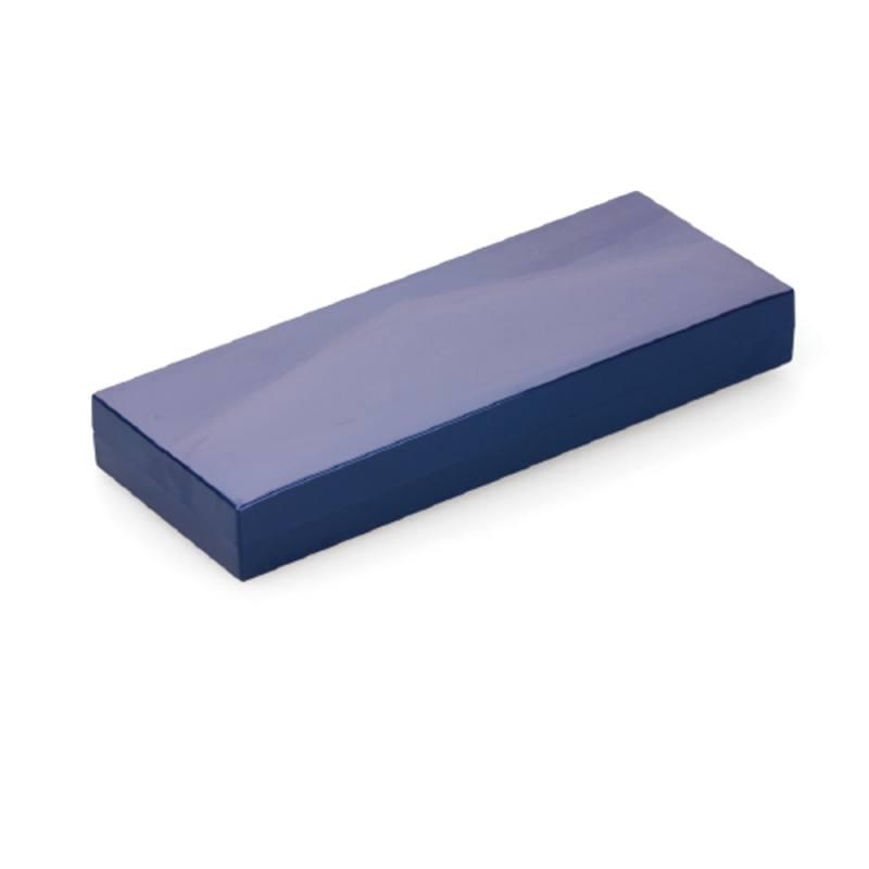 Double Pen Box