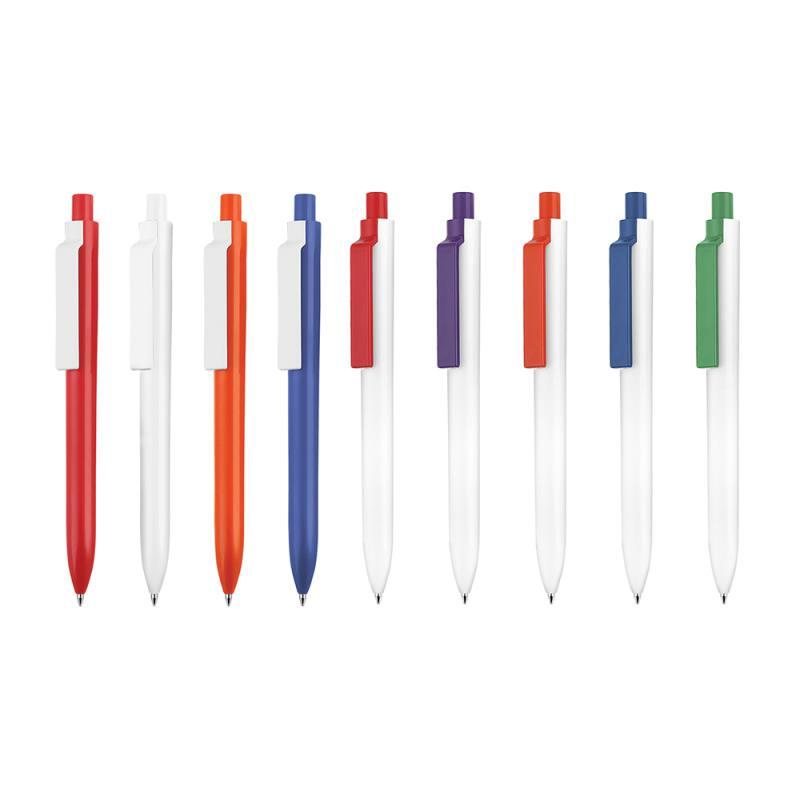 Dreampen Ballpoint Pen