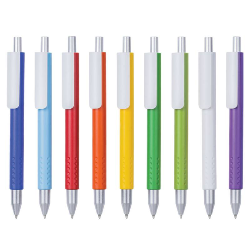 Gel Refill Pen