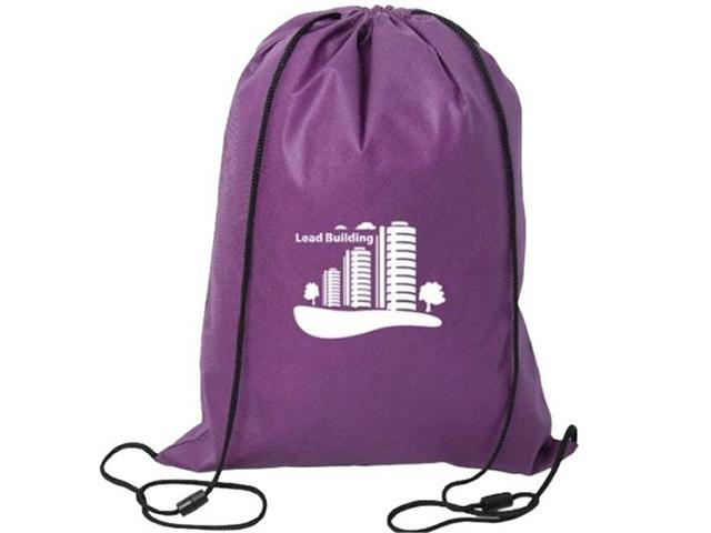 Imperteks Backpack (32x45 cm)