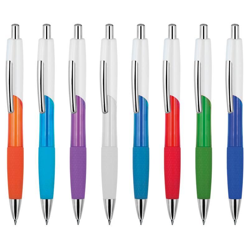 Intense Gel Ballpoint Pen