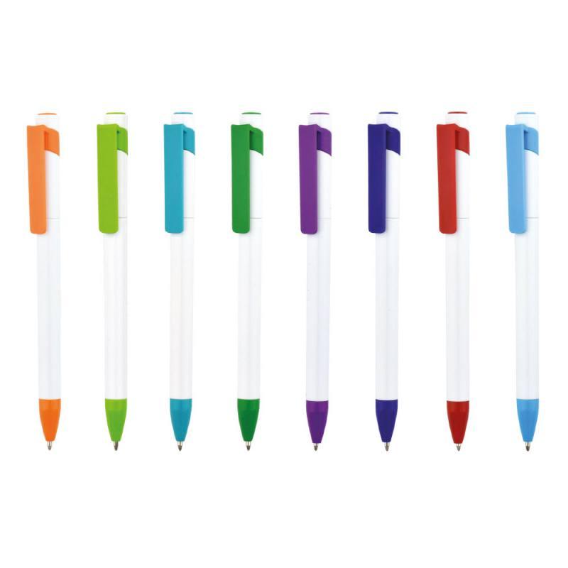 Leccepen Ballpoint Pen