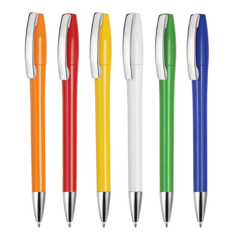 Magic Ballpoint Pen