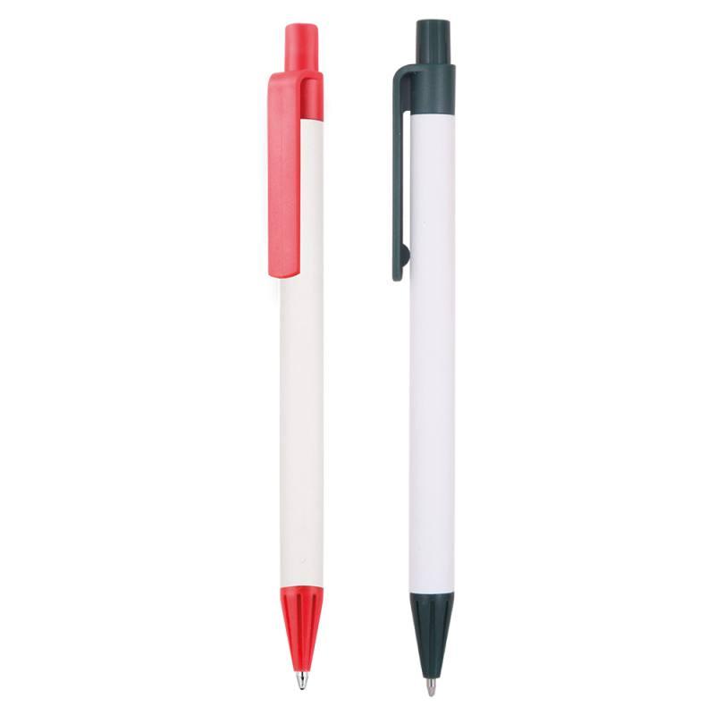 Nature Friendly Ballpoint Pen