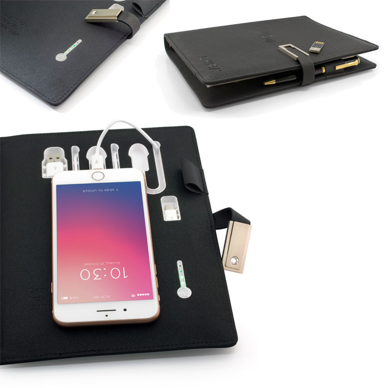 https://promotioneverywhere.com/images/Image/notebook-with-wireless-charger--usb-flash-drive_maven-8000-mah.jpg
