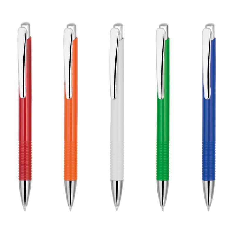 Planetary Ballpoint Pen