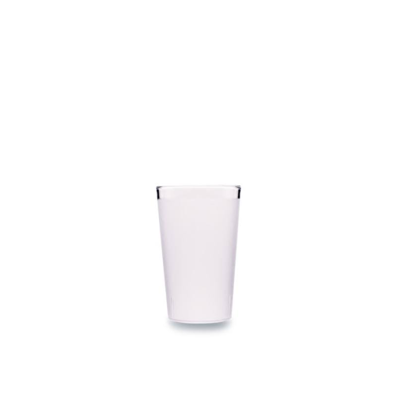 Polycarbonate Cups 200 ml