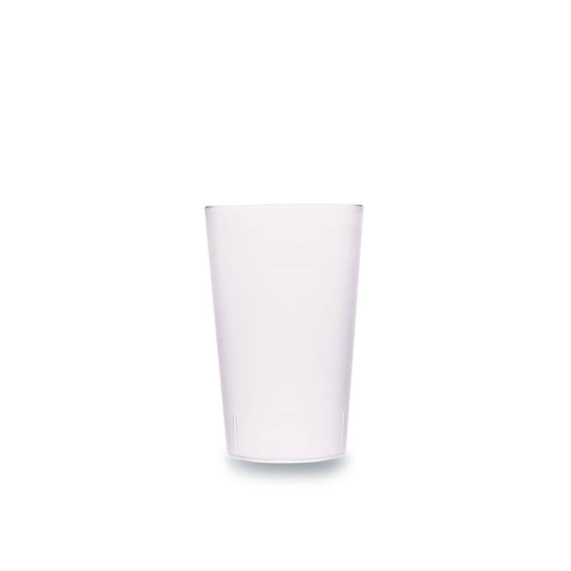 Polycarbonate Cups 400 ml