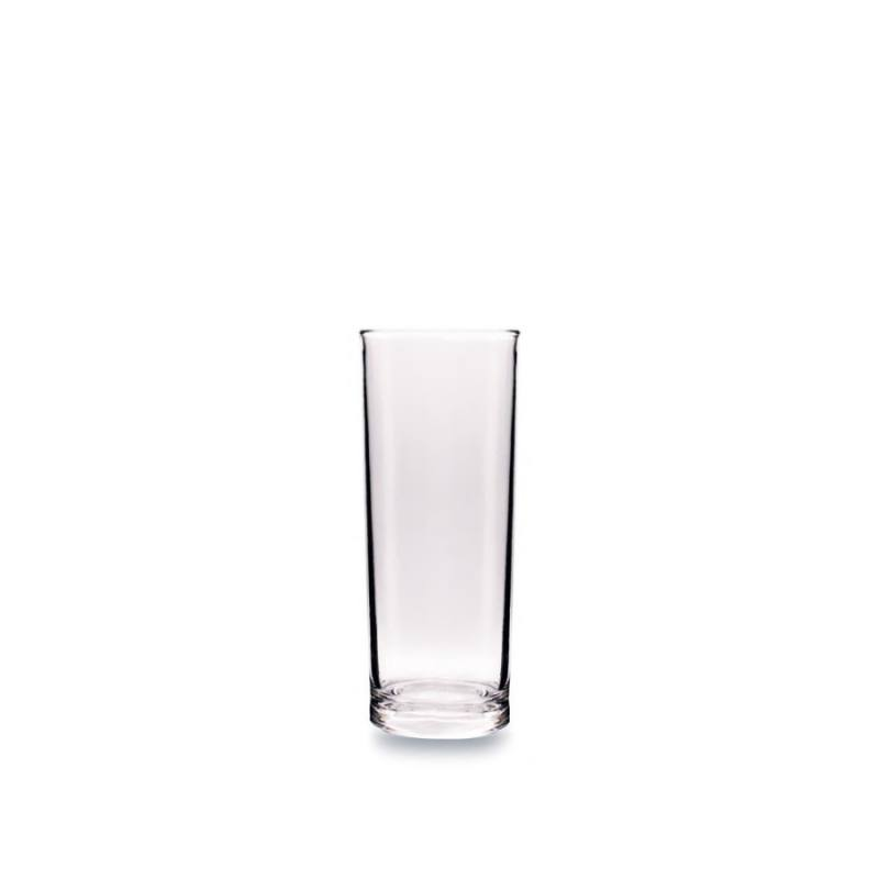 Polycarbonate Premium Long Drink 320 ml