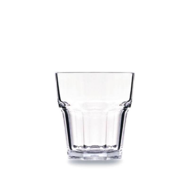 Premium Glass 250 ml