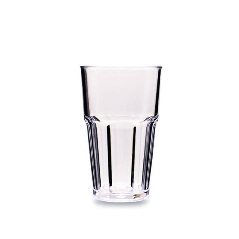 Polycarbonate Premium Tumbler 300 ml