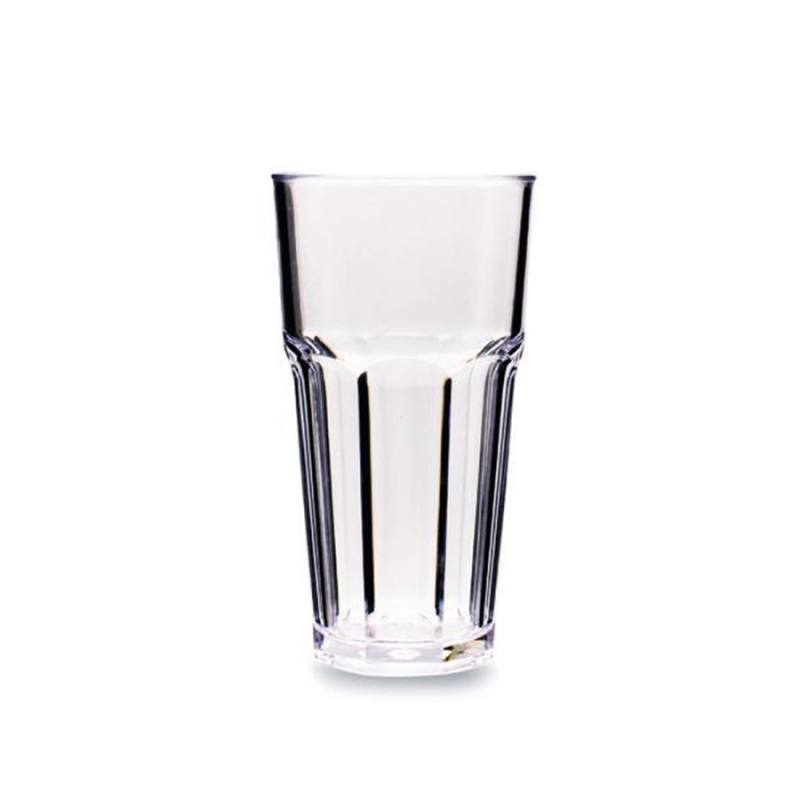 Polycarbonate Premium Tumbler 360 ml