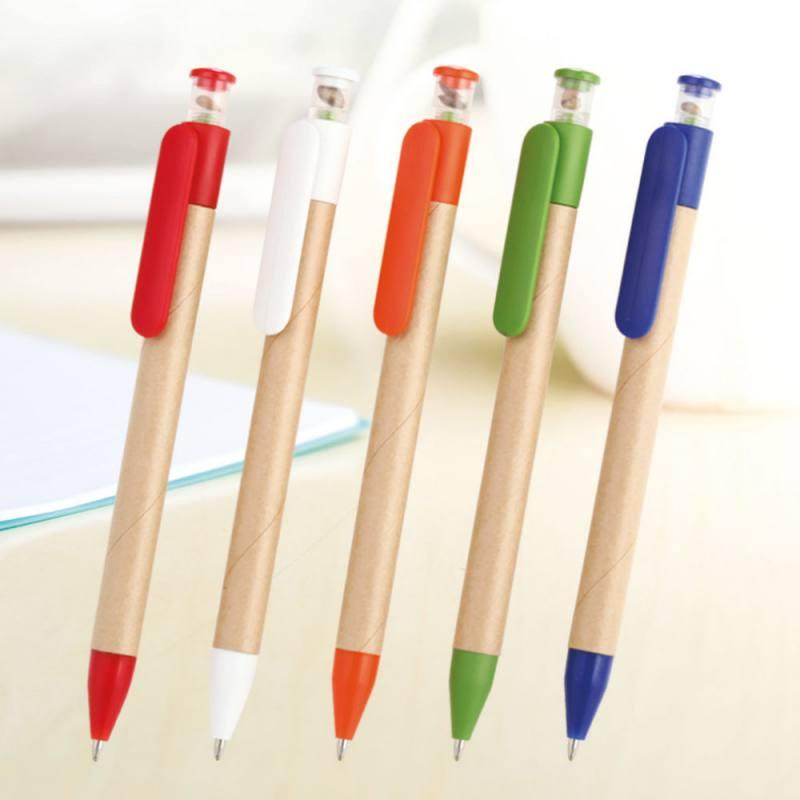 Seed Pen