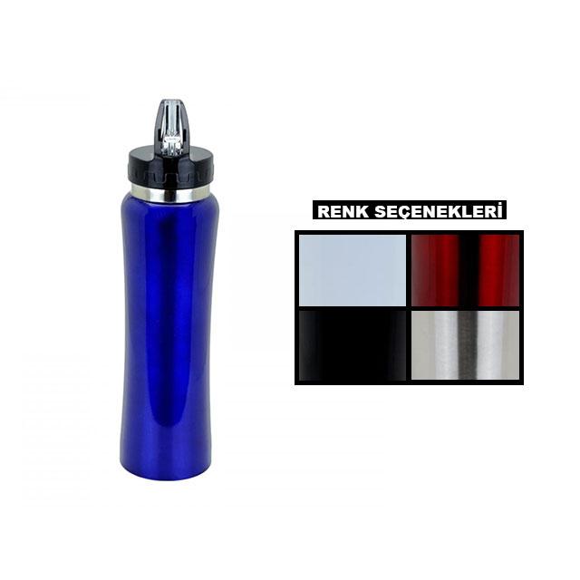 500 ml Pipette Flask