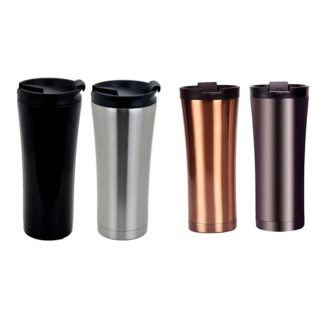 500 ml Steel Thermos Mug