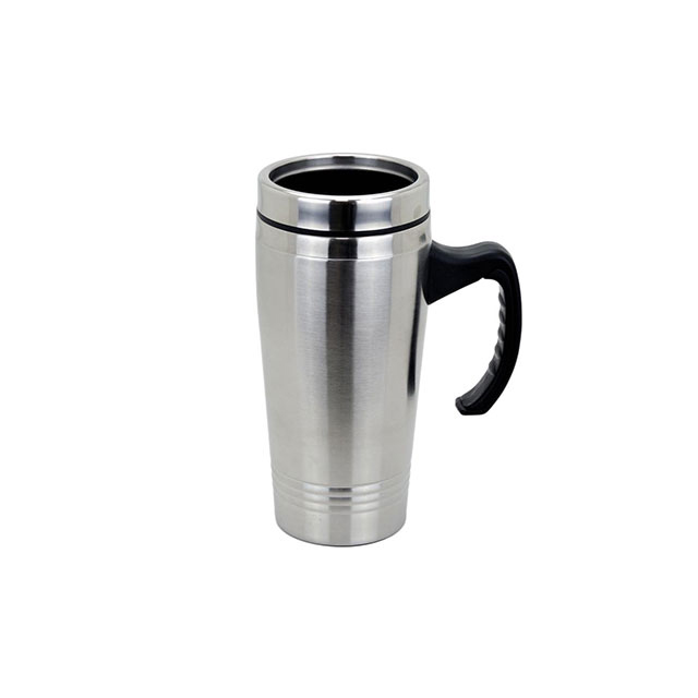 Thermos Cup