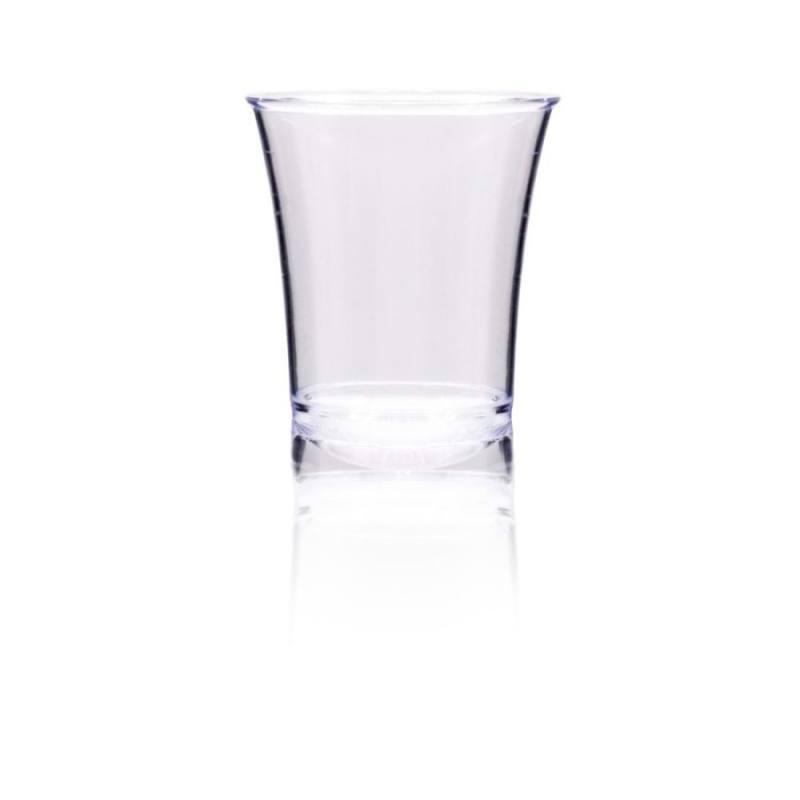 Tulip Cup 60 ml