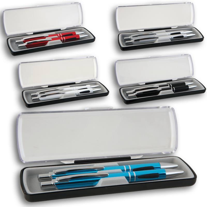Versatil Ballpoint Pen Set