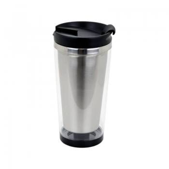 400 ml Thermos Cup