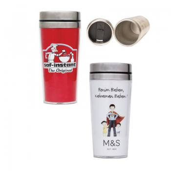 TM-6509 - 400 ml Thermos Cup