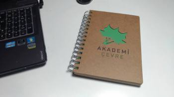 Akademi Çevre, which is known for its activities on