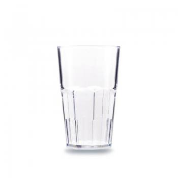 Avanos Satckable Tumbler 450 ml