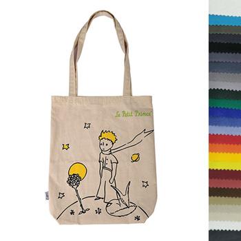 Canvas Bag (30x40 cm)