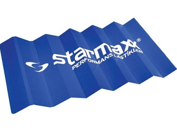 Single Color Ground Printed Promotional Cardboard Sunshade