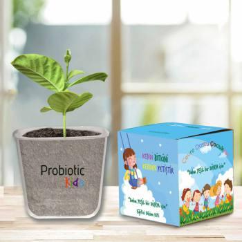 Child Planting Kit