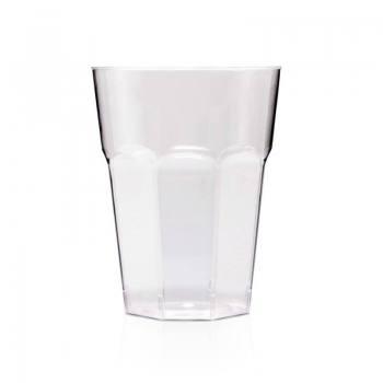 Cyristal Tumbler 250 ml
