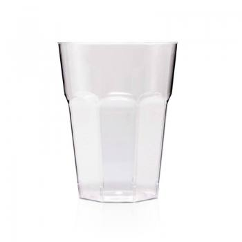 Cyristal Tumbler 270 ml
