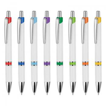 Dream Mechanical Ballpoint Pen