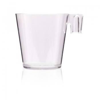Espresso Cup 80 ml
