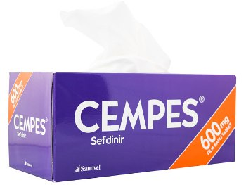 Maxi Box Wipes 200 Sheets
